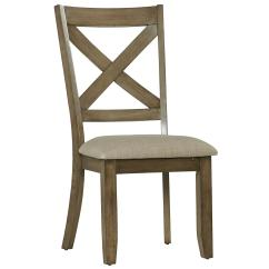 Chair Standards Swivel Clearance Standard Furniture Omaha Grey Upholstered Side With