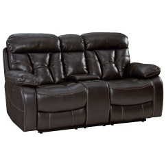 Sofa Mart Peoria Il Charcoal Colored Sectional Standard Furniture Reclining Loveseat With Center