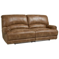 Motion Sofas Ashley Durablend Sofa Review Standard Furniture Sundance Casual With Rolled
