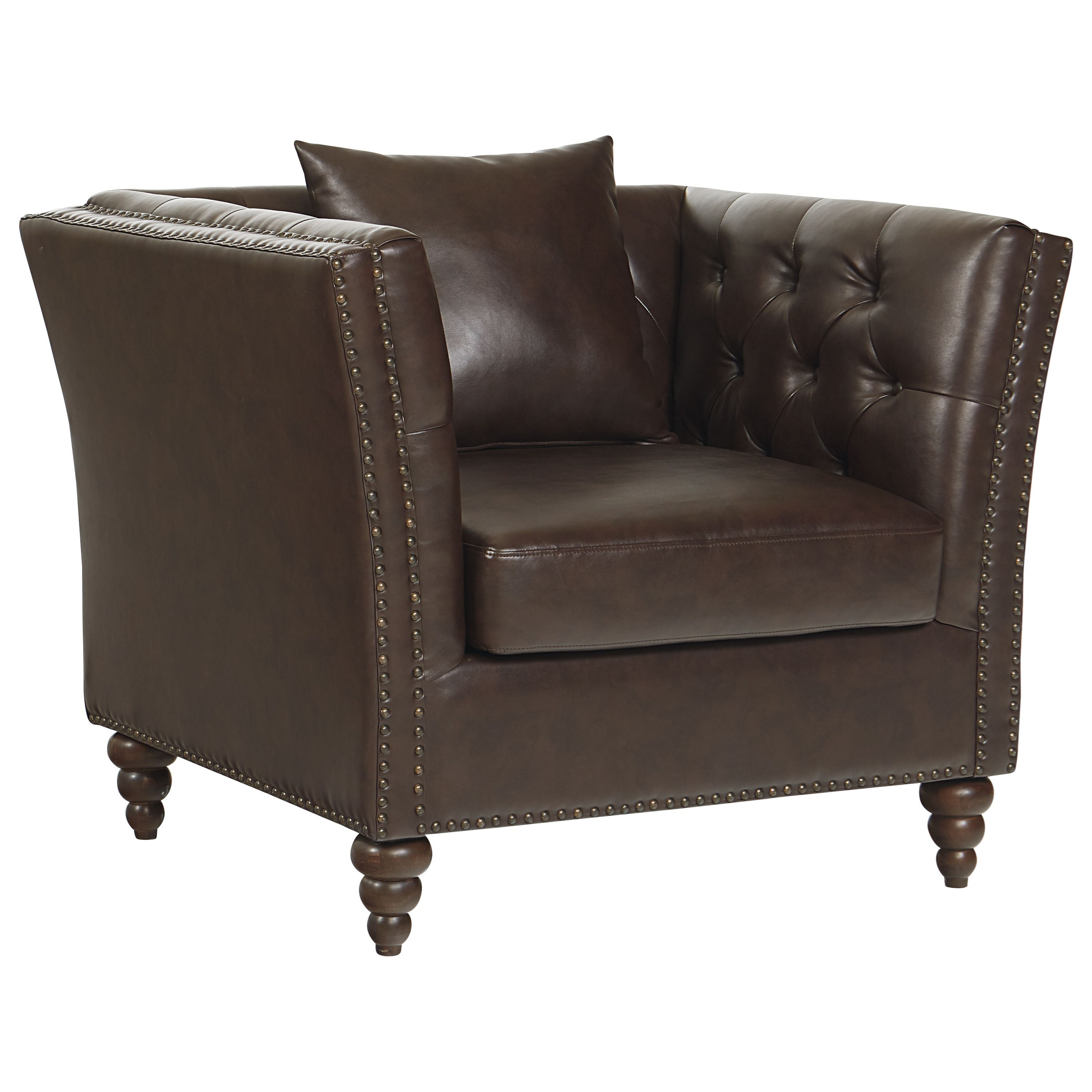 chair standards gold covers with black sash standard furniture westerly upholstered