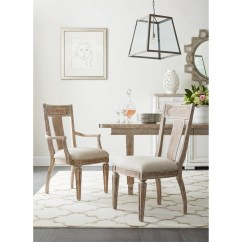 Cottage Style Chairs Graco High Chair Coupon Stanley Furniture Juniper Dell Contemporary