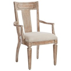 Cottage Style Chairs Chair Experimental Design Stanley Furniture Juniper Dell Contemporary