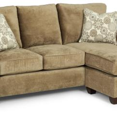 Queen Sofa Chaise Sleeper Ikea Lack Table Colors Stanton 320 Basic Wilson 39s