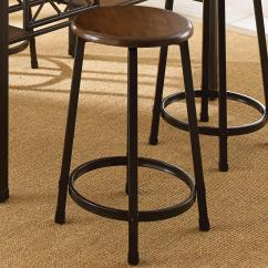 Bar Stool Chair Legs Wegner Ch07 Shell Steve Silver Rebecca Rb480cs Round Counter With