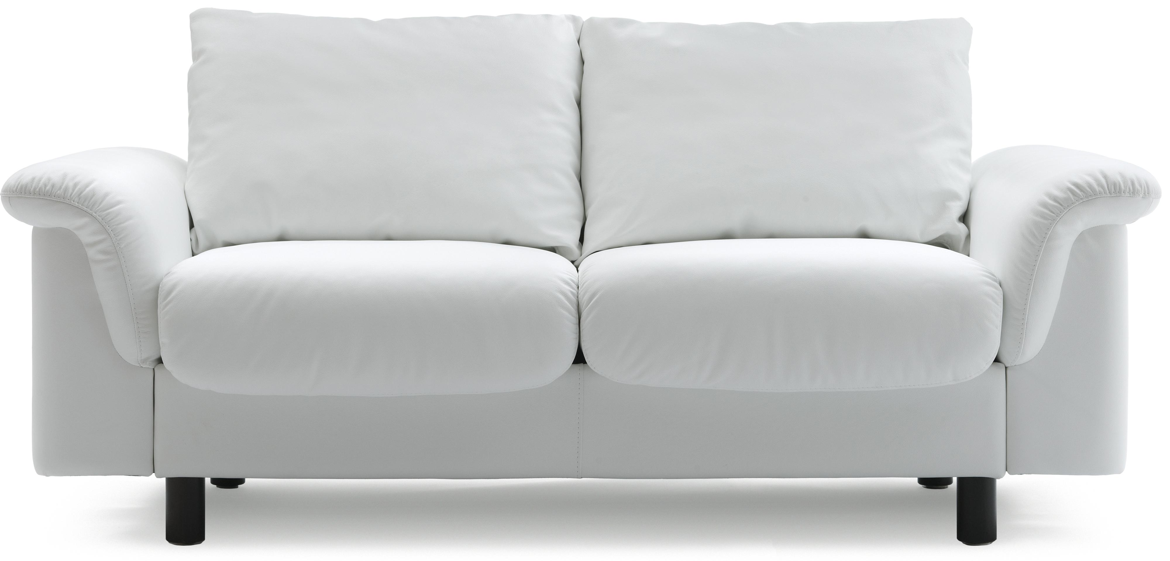 2 seater love chair design awards stressless e300 loveseat fashion furniture