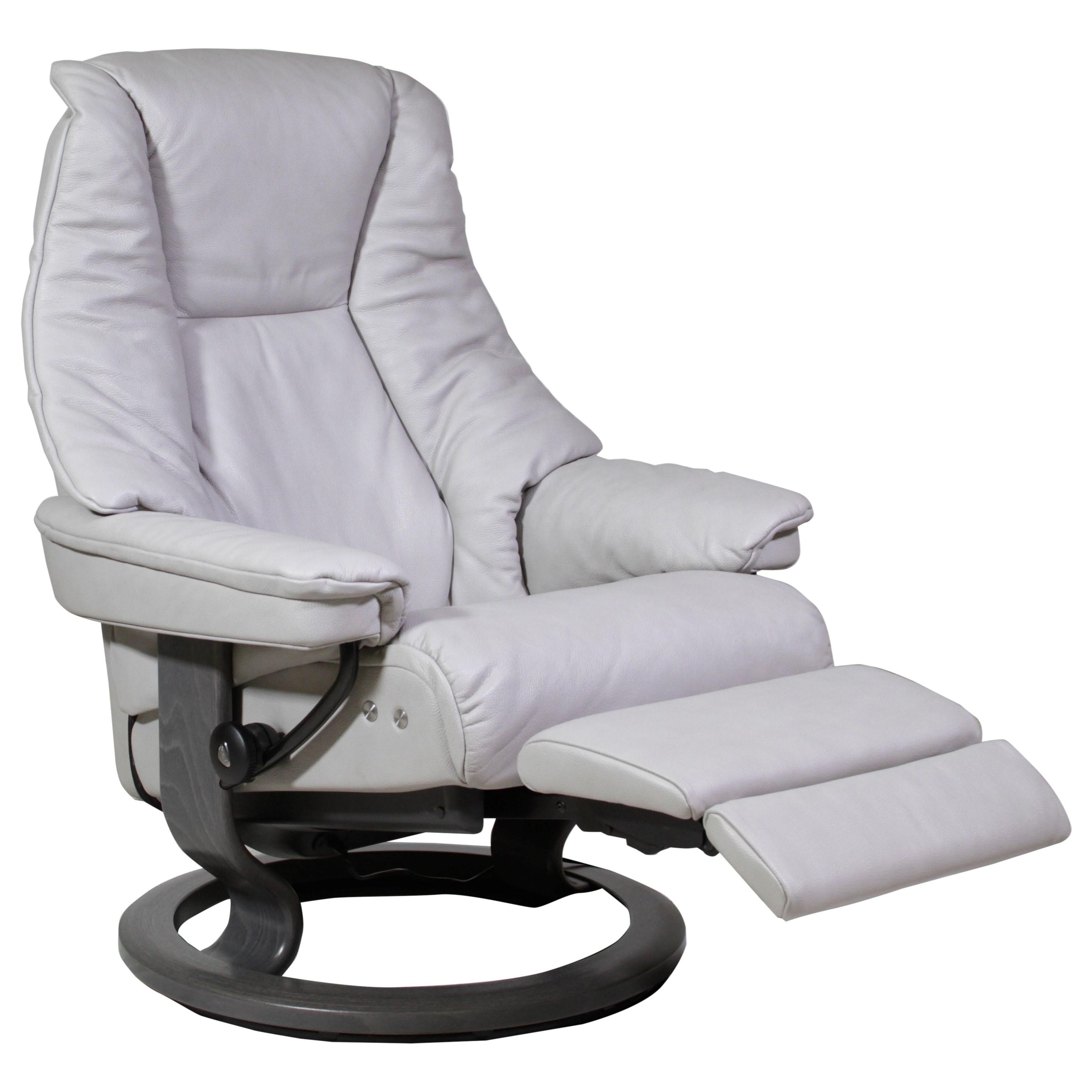 Stressless Chair Prices Stressless Live 1319715 Medium Legcomfort Recliner Dunk