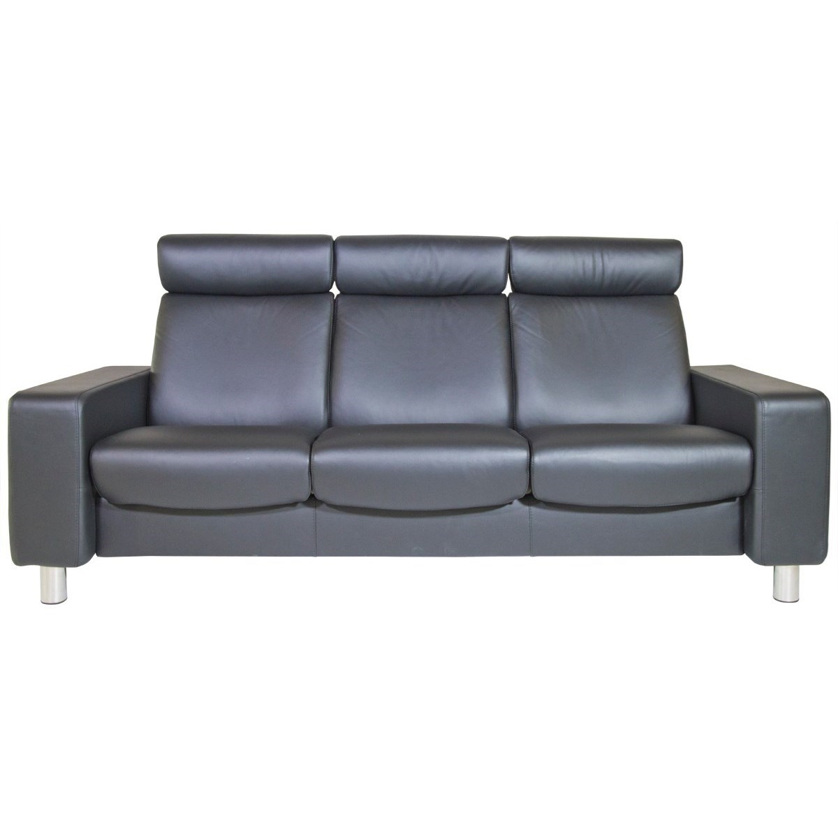 pause modern reclining sectional sofa by palliser stockists manchester stressless 1417030 high back