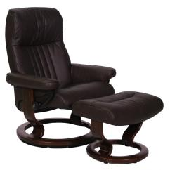 Stressless Chairs Target Club Chair Covers By Ekornes Crown Medium And