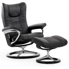 Stressless Chair Similar Cheap Dining Room Chairs Set Of 4 To Shapeyourminds