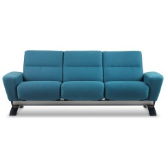 Stressless Chairs Reviews Slipcover For Chair And A Half T Cushion Ekornes Sofa Sofas