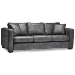 Sofas Hamilton Ontario Lawson Arm Sofa Toronto Leather Www Looksisquare Thesofa