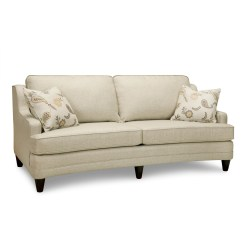 Condo Sofa Beds Toronto Small Space Sofas Best 25 Furniture Ideas On Pinterest Cat