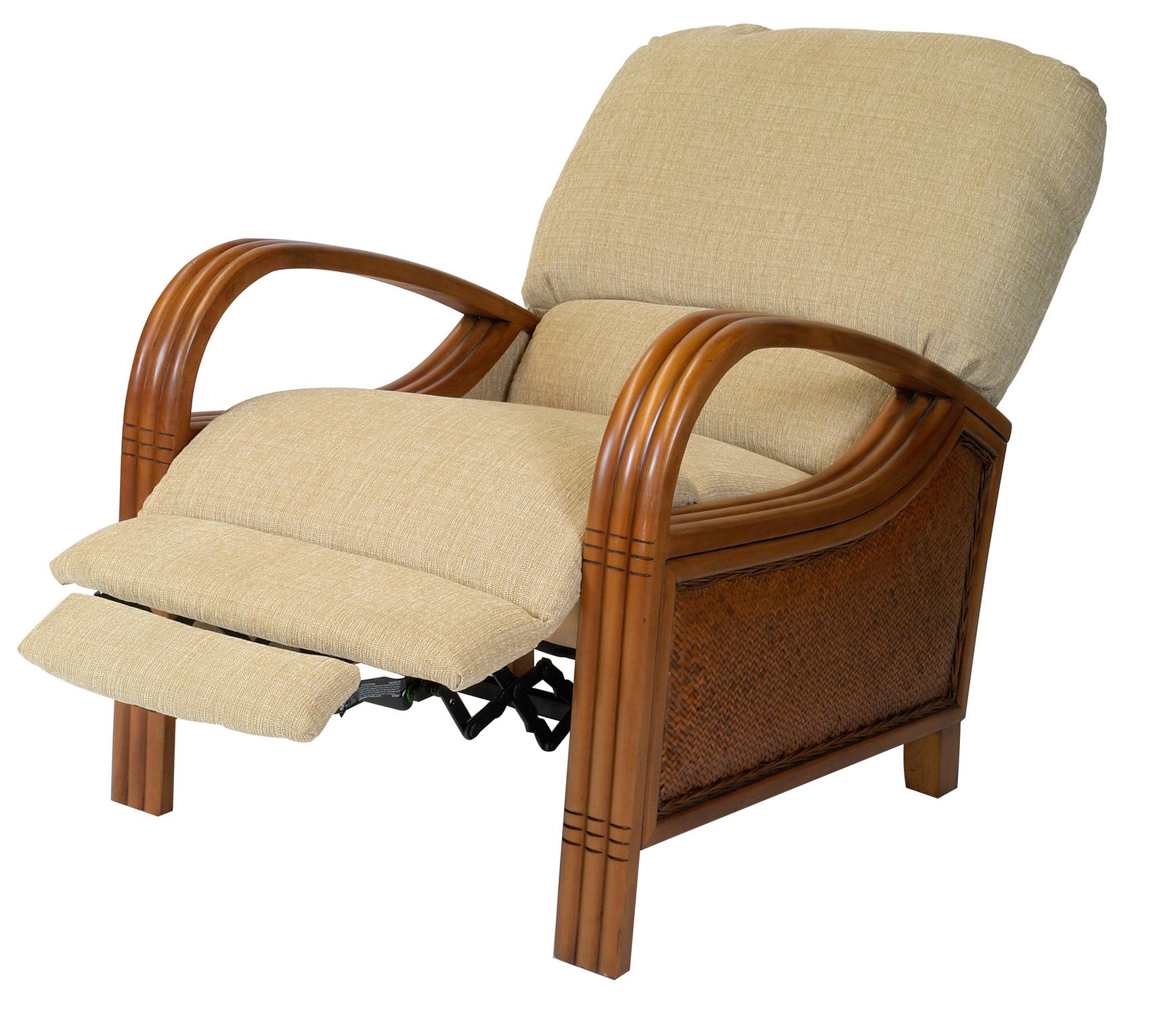 synergy recliner chair used folding covers for sale home furnishings 28 images