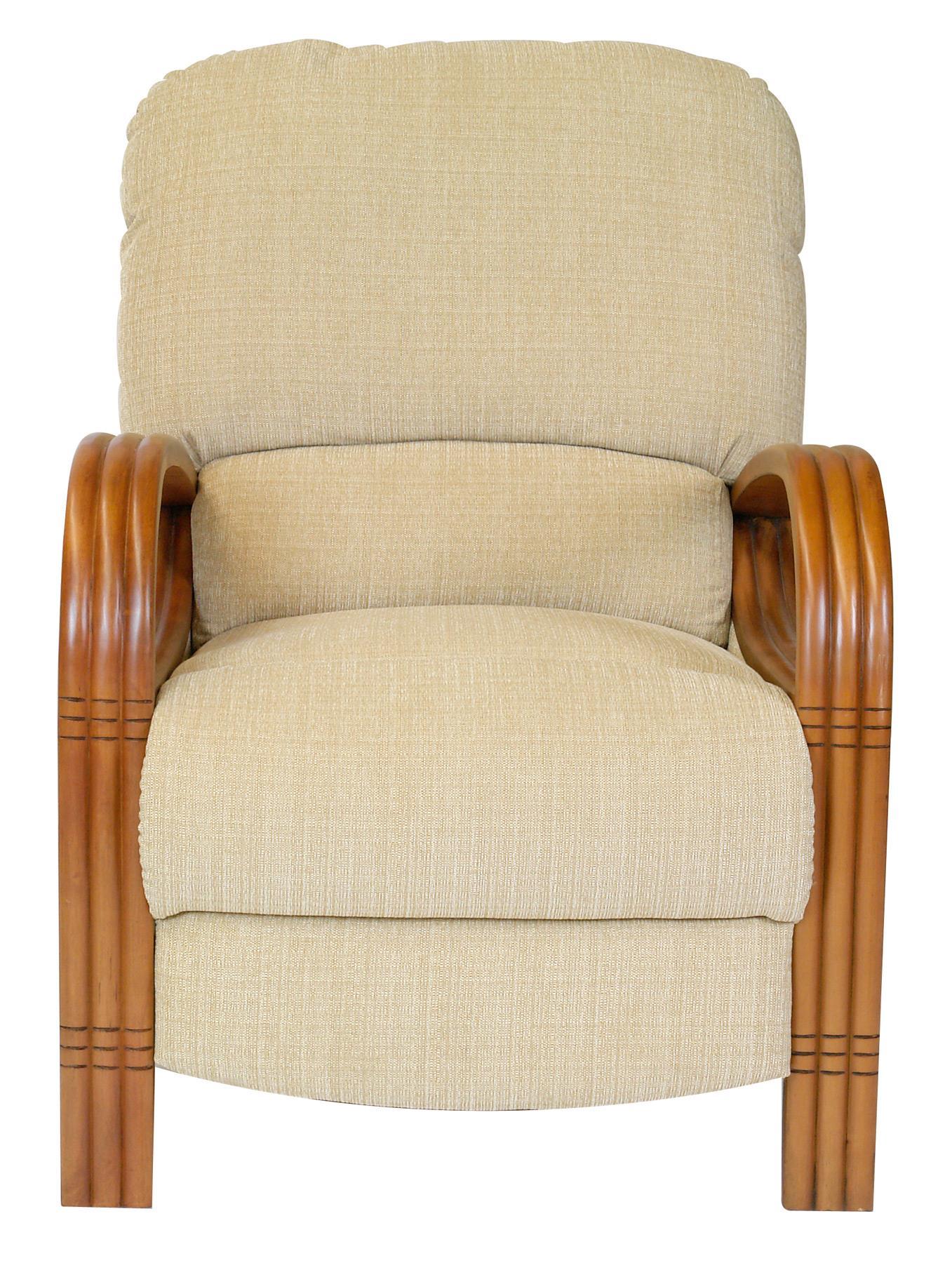 synergy recliner chair ergonomic newcastle home furnishings taraba review