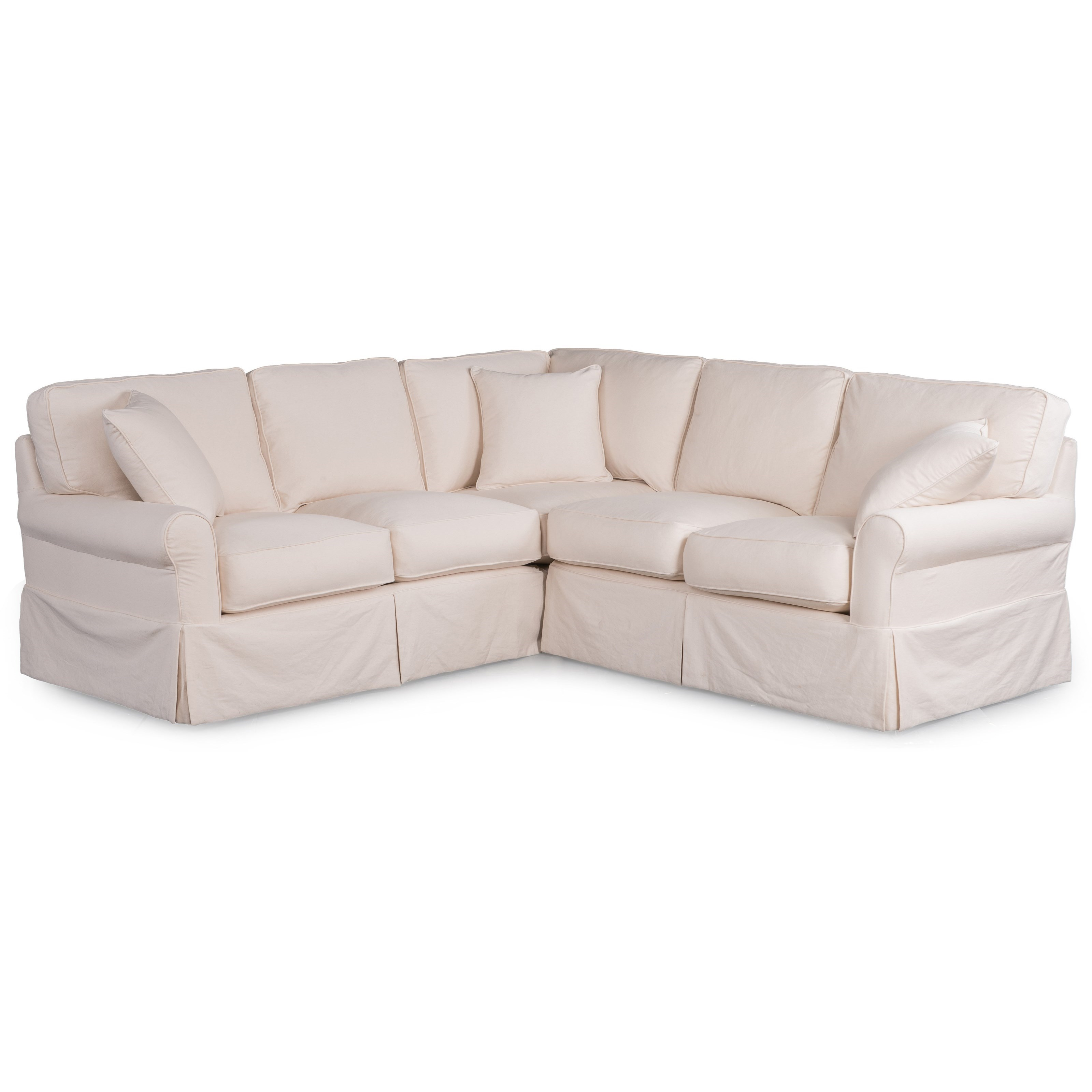 albany industries leather sofa kendall fresh allison recliner sectional by