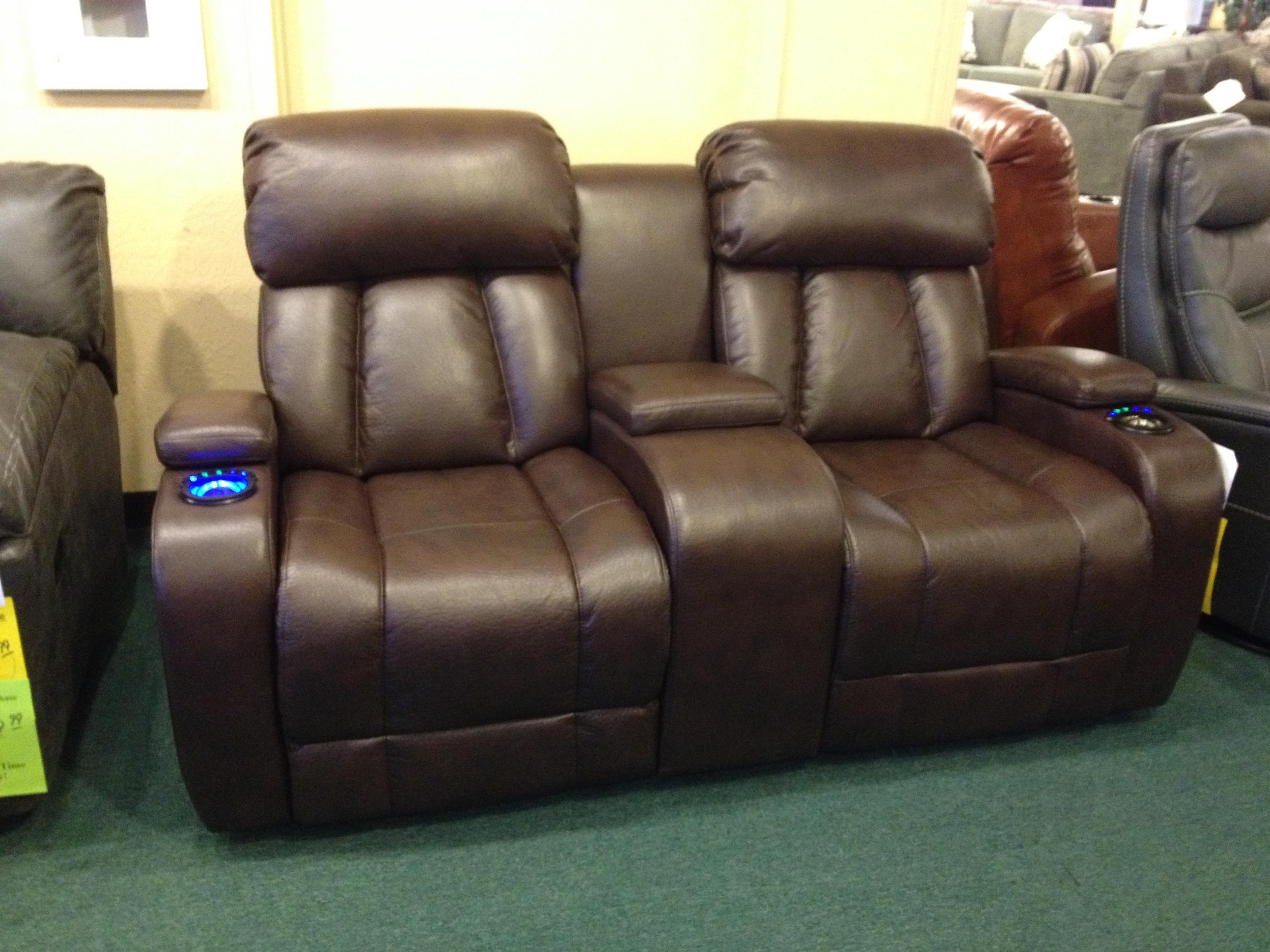 synergy recliner chair american factory home furnishings 417 power reclining loveseat