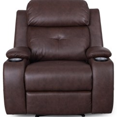 Synergy Recliner Chair Swivel Chairs Ikea Home Furnishings 446 85phr W Power