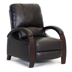 Synergy Recliner Chair Folding Boat Chairs Garelick Home Furnishings 28 Images