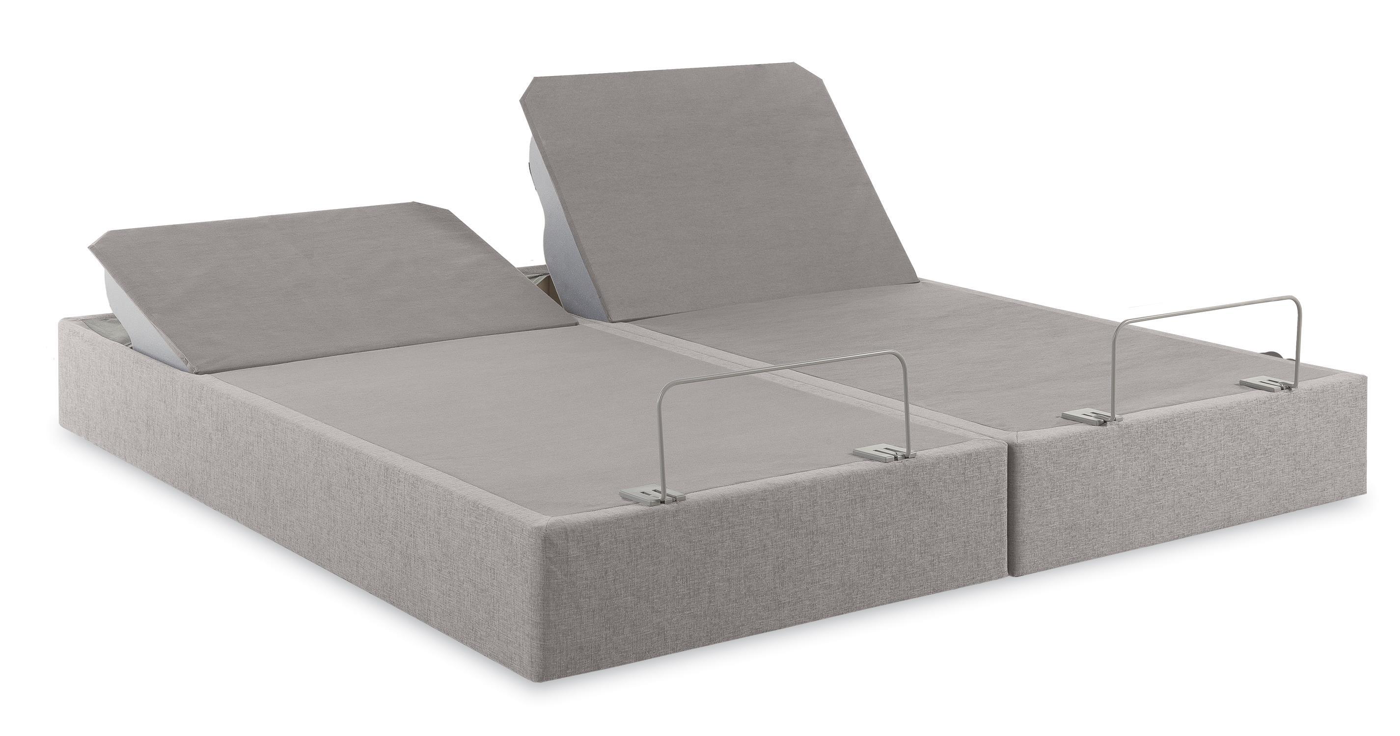 tempur sofa sofas san antonio texas pedic cloud supreme breeze 2 split king