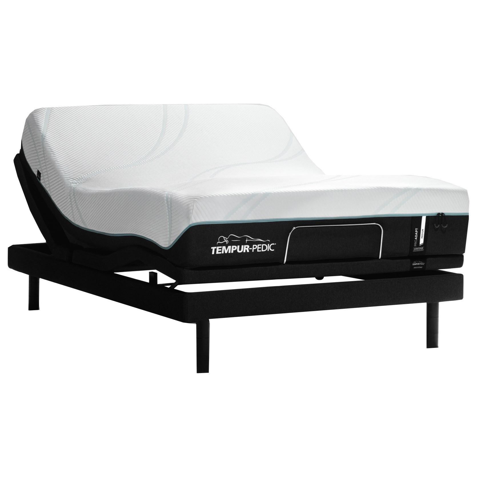 american marketing chair covers hawaii foam for cushions tempur pedic proadapt medium 10737180 4325559192ck