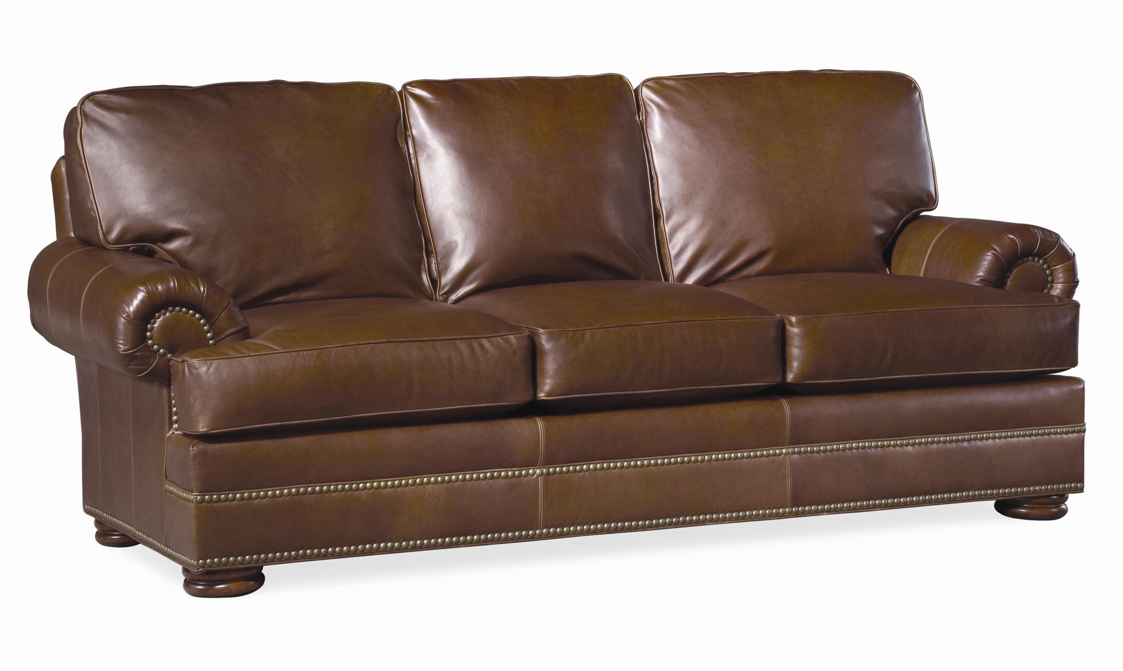 thomasville reclining sofa large corner sofas northern ireland leather prices waco temple
