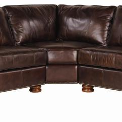 Thomasville Benjamin Sofa Casual Beds Leather Prices Home