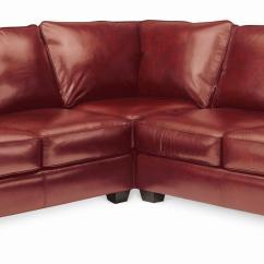 Thomasville Leather Chair What Are Adirondack Chairs Metro Sofa Photo Images