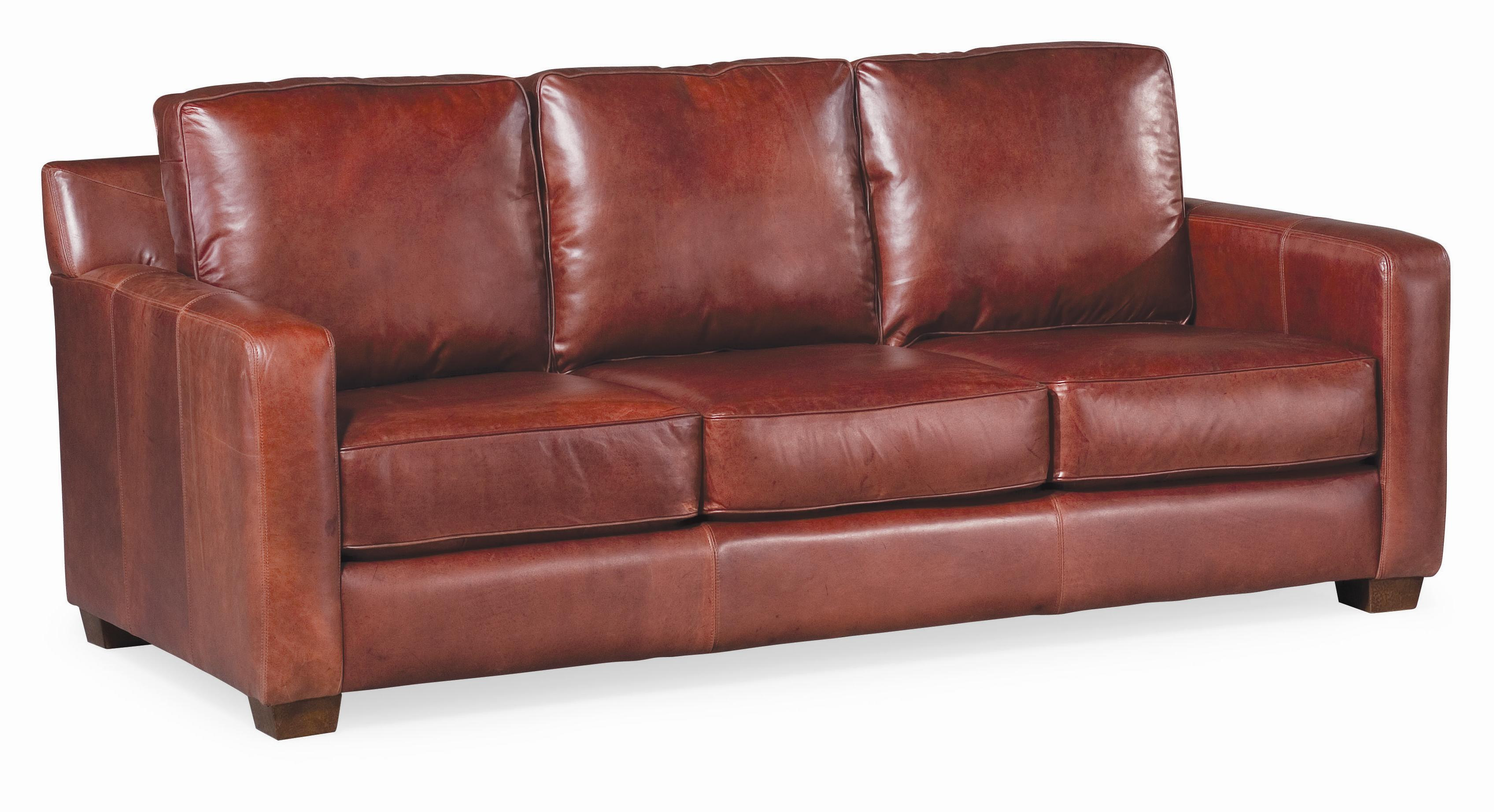 thomasville benjamin leather sofa cheap los angeles surrey