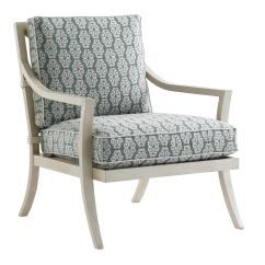 Fabric Outside Chairs Sams Office 2 Tommy Bahama Outdoor Living Misty Garden Lounge