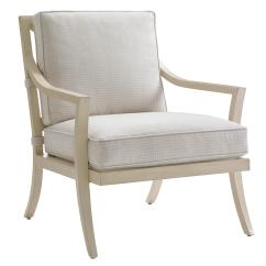 Fabric Outdoor Chairs Transport Chair Replacement Wheels Tommy Bahama Living Misty Garden Lounge