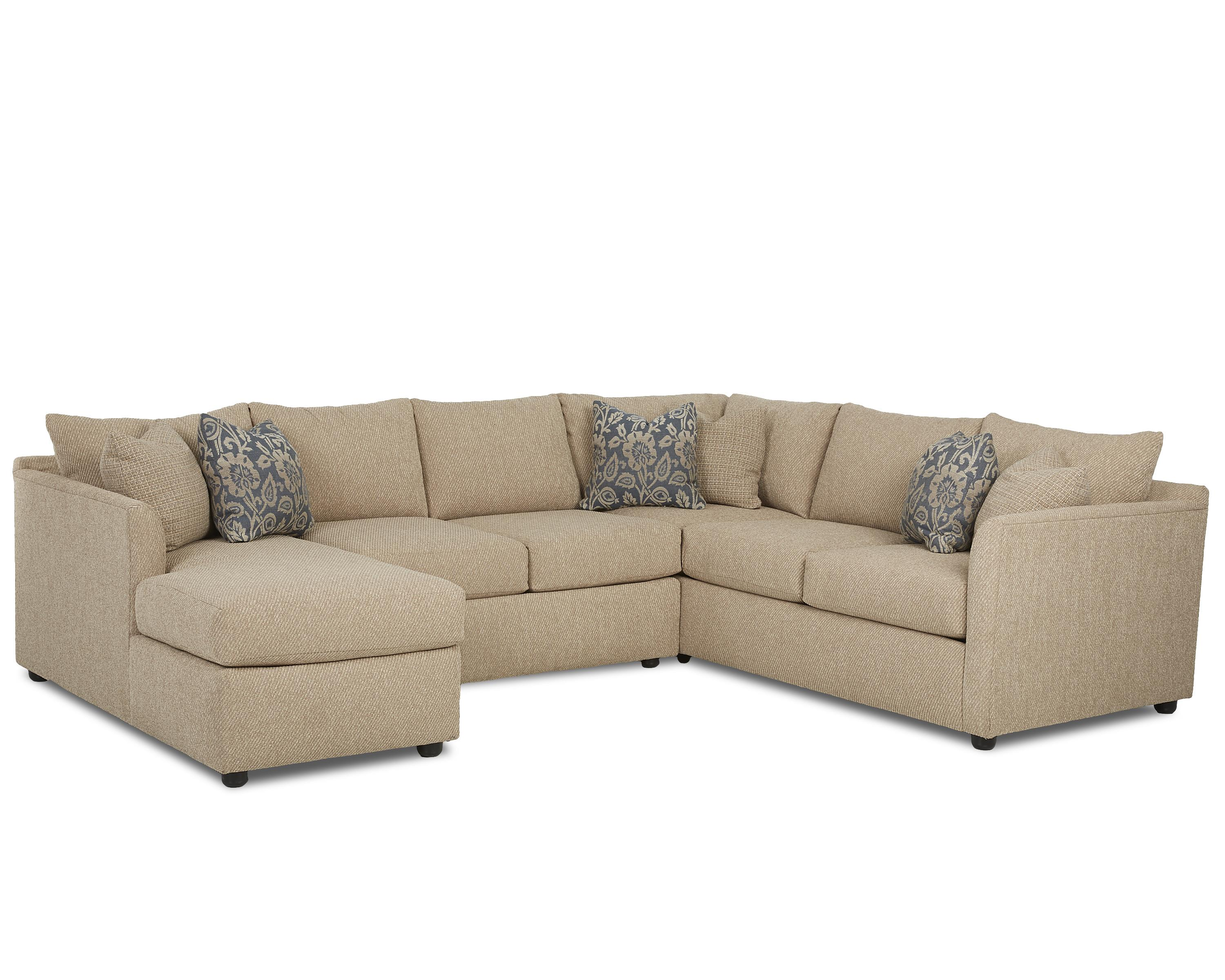 sofas in atlanta sofa seat foam replacement trisha yearwood home collection by klaussner