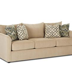 Sofas In Atlanta Best Fabric Sofa Malaysia Sectional Frontroom Furnishings Thesofa