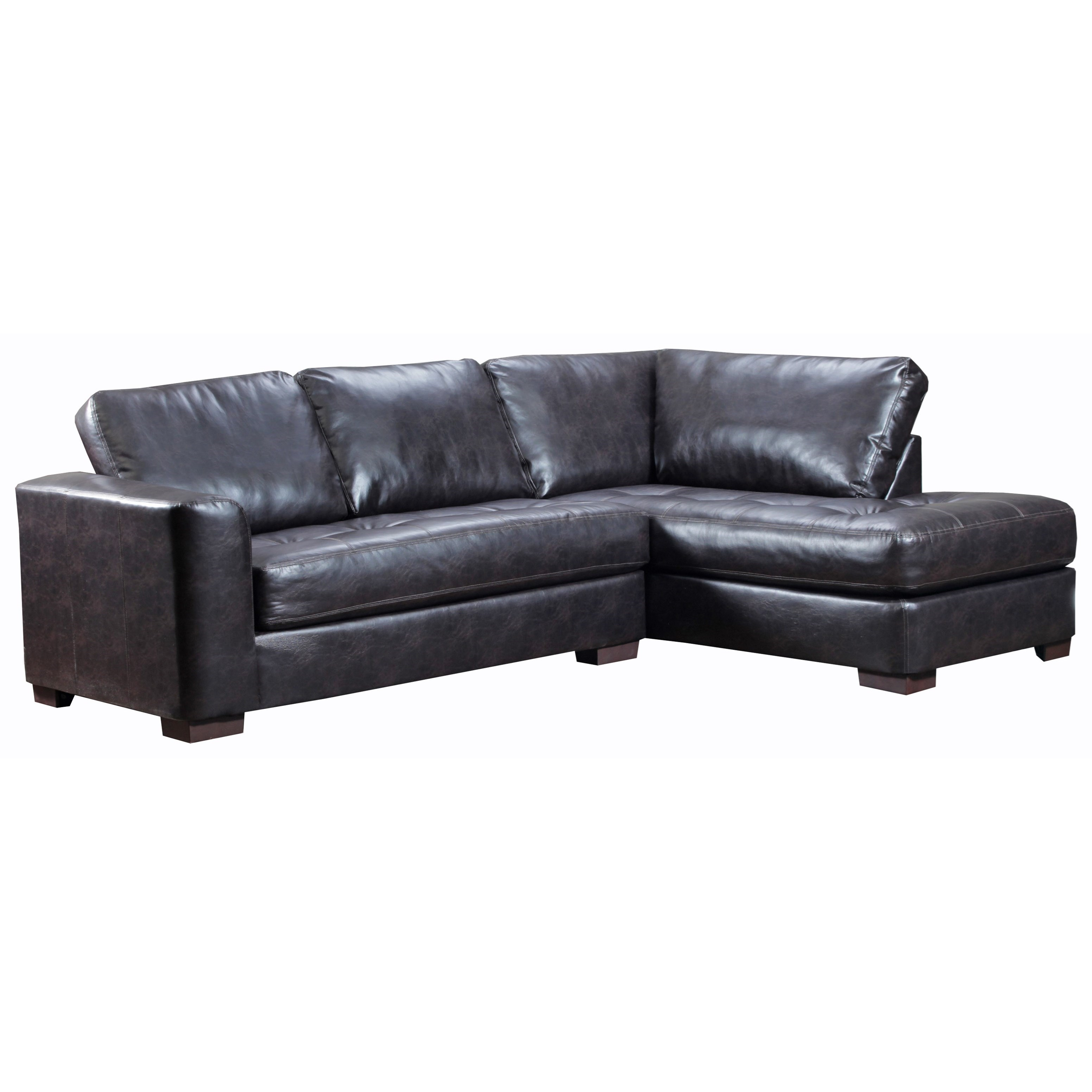 sofas by design des moines bright sofa bed inspirational sectional ia
