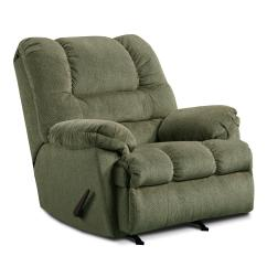 Oversized Recliner Chairs Party Tables And United Furniture Industries 600 600prockerrecliner Casual