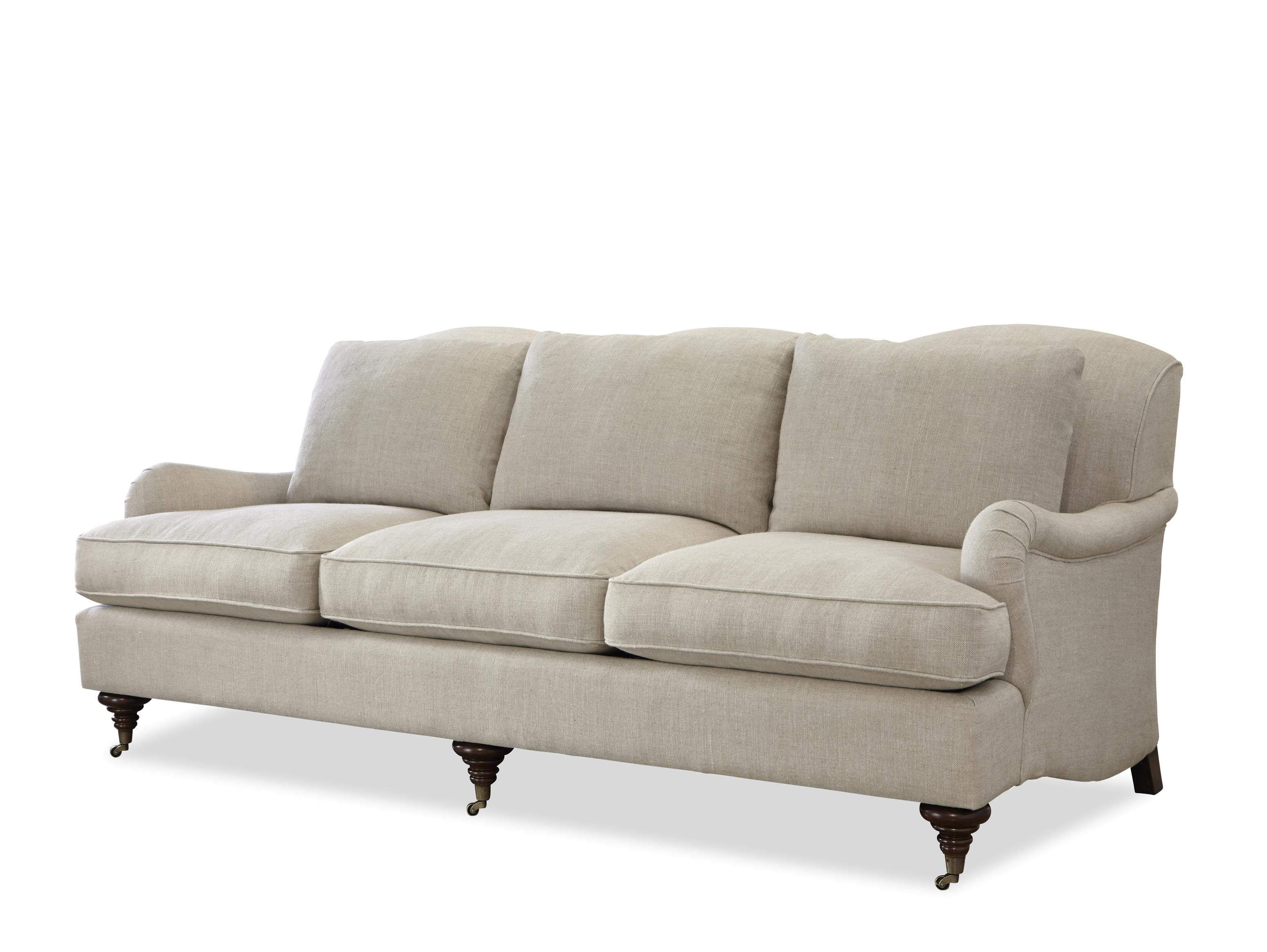 english sofas direct from manufacturer uk universal churchill traditional stationary sofa with