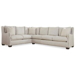 Sofa Accessories Names Pottery Barn Chesterfield Grand Reviews Universal Connor 407511rslc 100 Traditional Sectional