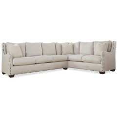 Sofa Accessories Names Learher Universal Connor 407511lsrc 100 Traditional Sectional