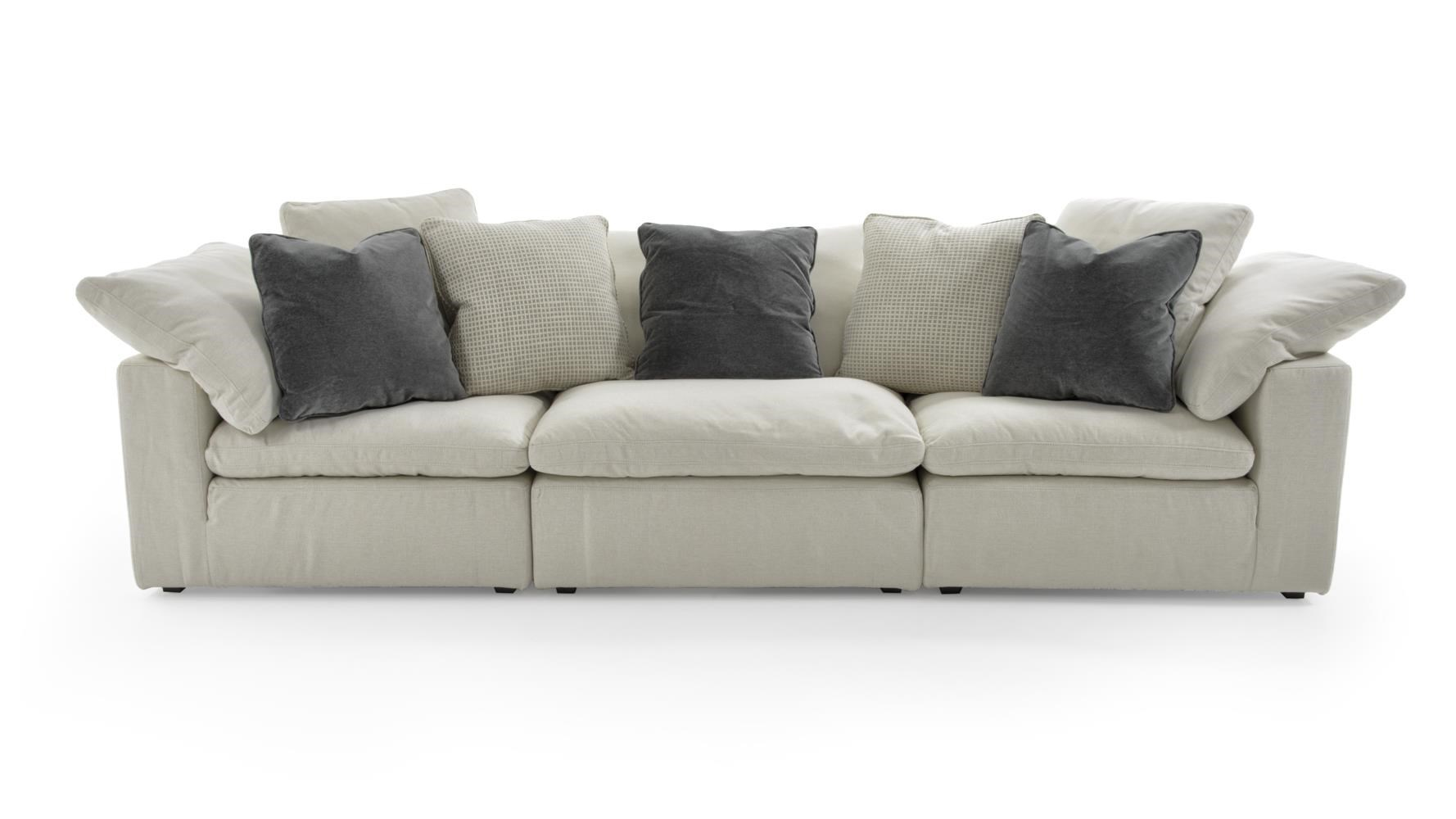 palmer sofa set cleaners in nairobi universal 6815 3 pc sect three piece sectional