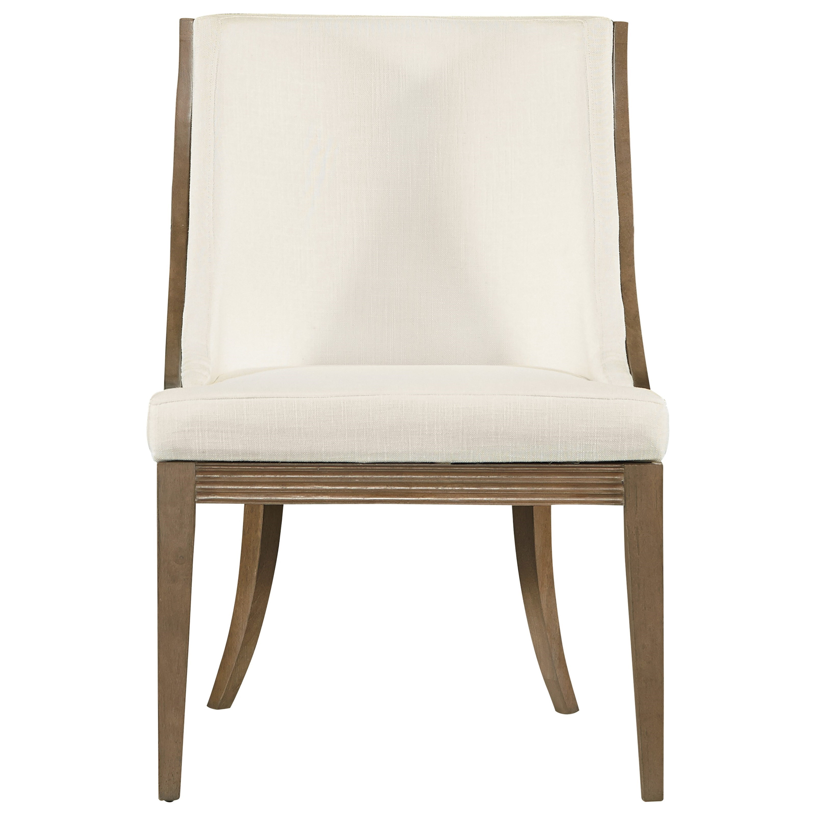 s dining chair kitchen table chairs with rollers universal synchronicity 628633 mid century modern