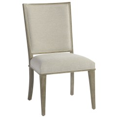 Zephyr Desk Chair Menards Lawn Chairs 1 Cent Universal Upholstered Side Reeds Furniture