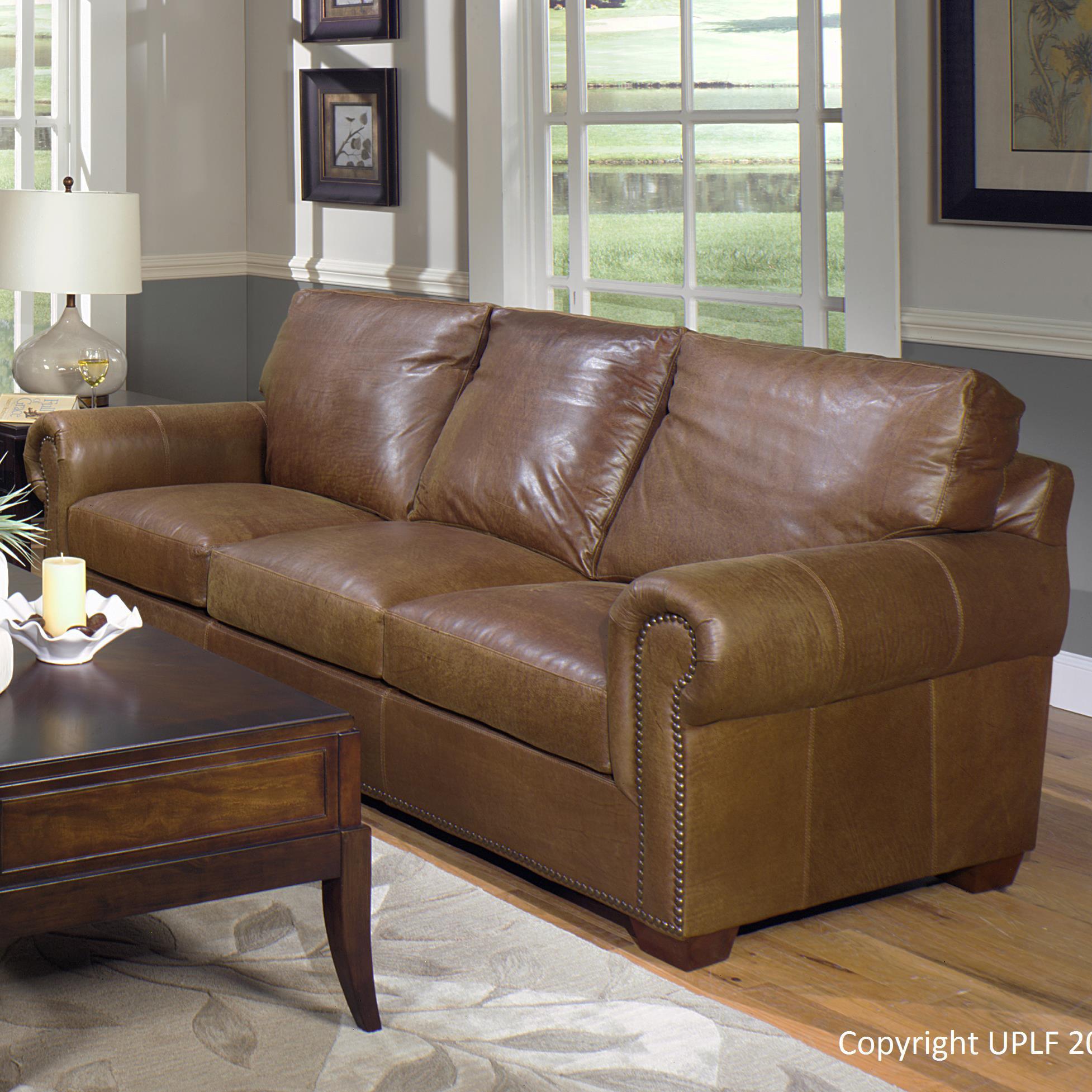 Sofa Dreams Discount Code Apartamento 1 Dormitorio Vista Lateral