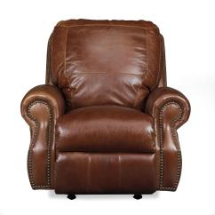 All Leather Recliner Chairs Swing Chair The Range Usa Premium 9055 Miskelly