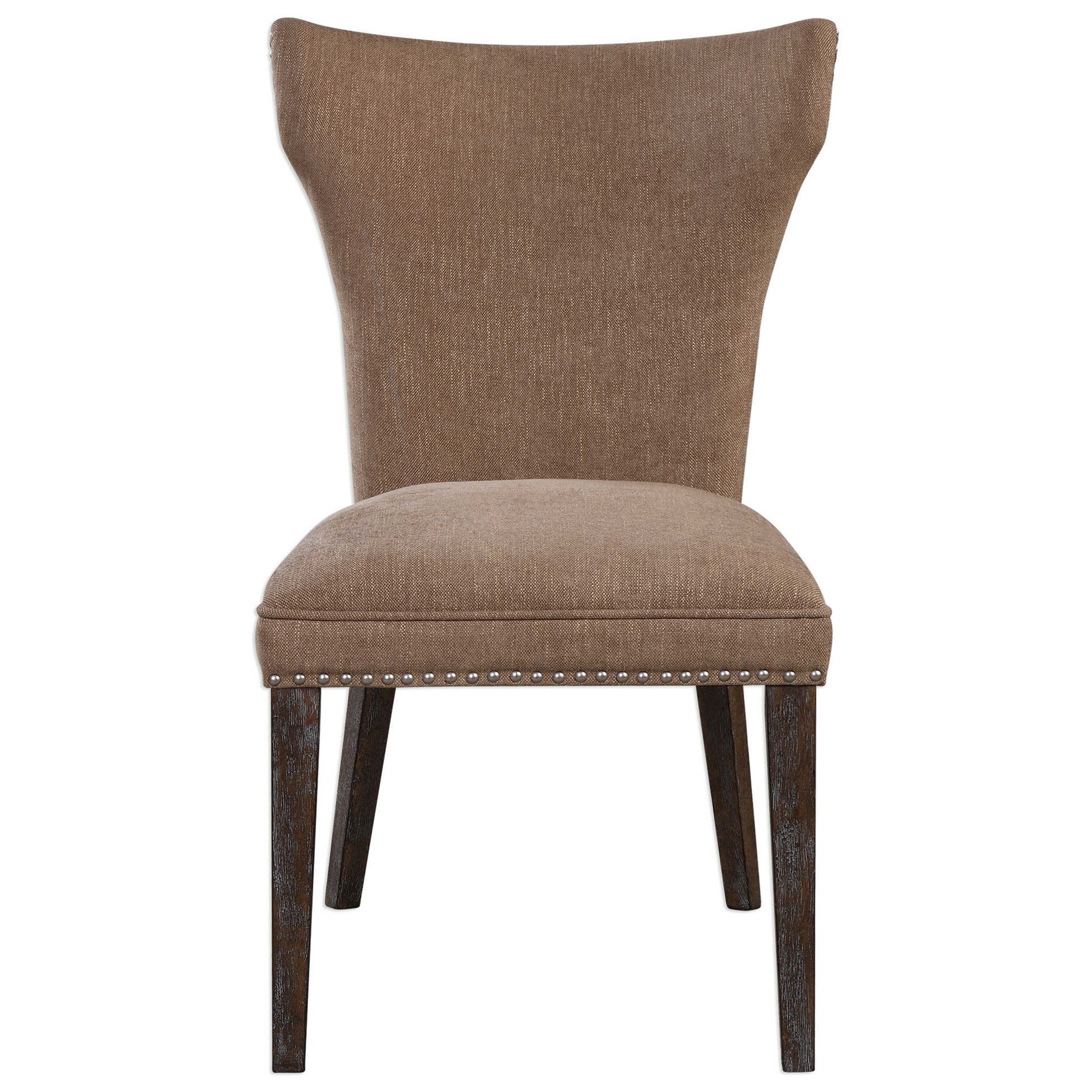 bright colored accent chairs tyke hike chair uttermost furniture 23364 aaronus armless