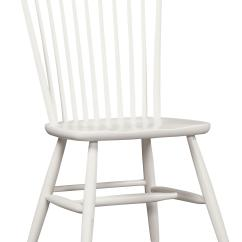 Bassett Furniture Chairs Glider Chair Covers Canada Vaughan Bonanza Desk With Spindle Back