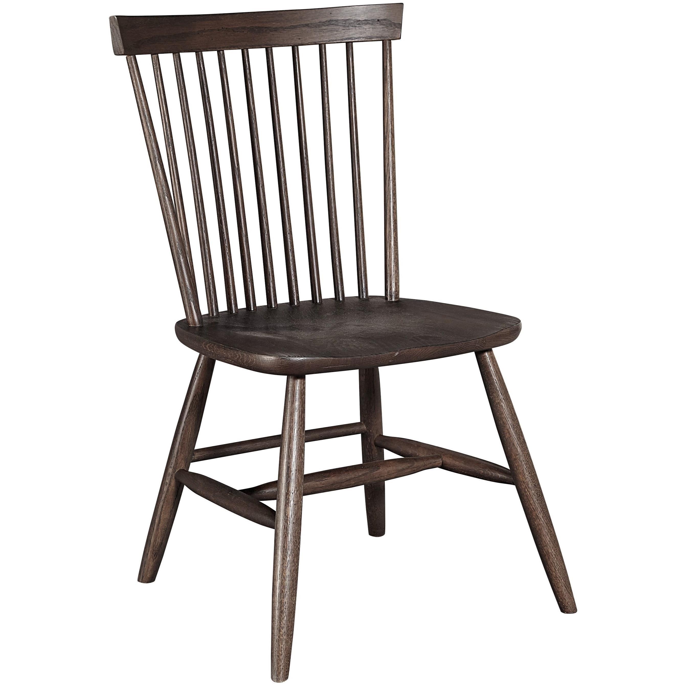 bassett office chair rail trim vaughan cottage too vintage desk value