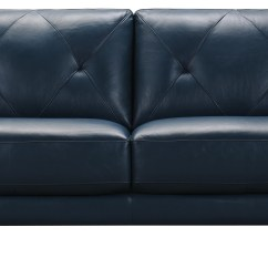 Blue Leather Sofas Nye Wegner Sofaer Violino 3159 31595 3p Peacock Sofa Dunk
