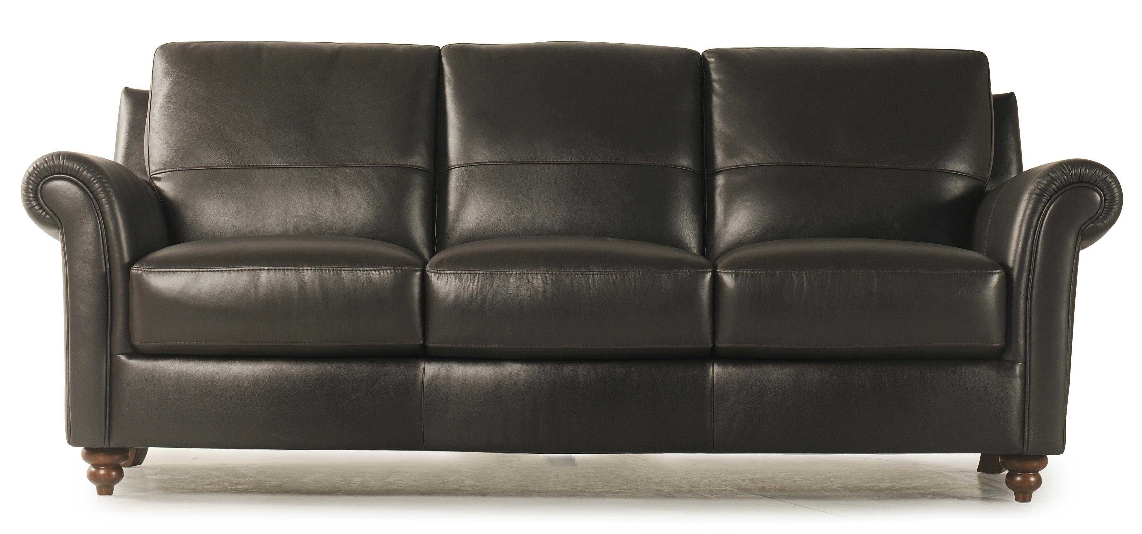 violino leather sofa stockists lazy boy sectional with chaise baci living room