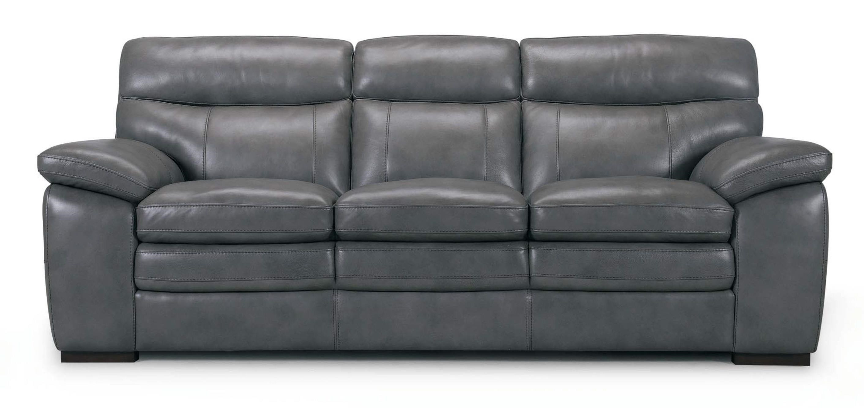violino leather sofa stockists sofaland es 3658 3p dunk and bright
