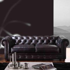 Violino Leather Sofa Stockists Chaise With Storage Baci Living Room