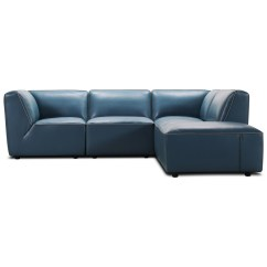 Violino Leather Sofa Stockists Grey Nailhead Ellie Sectional Homeworld Furniture